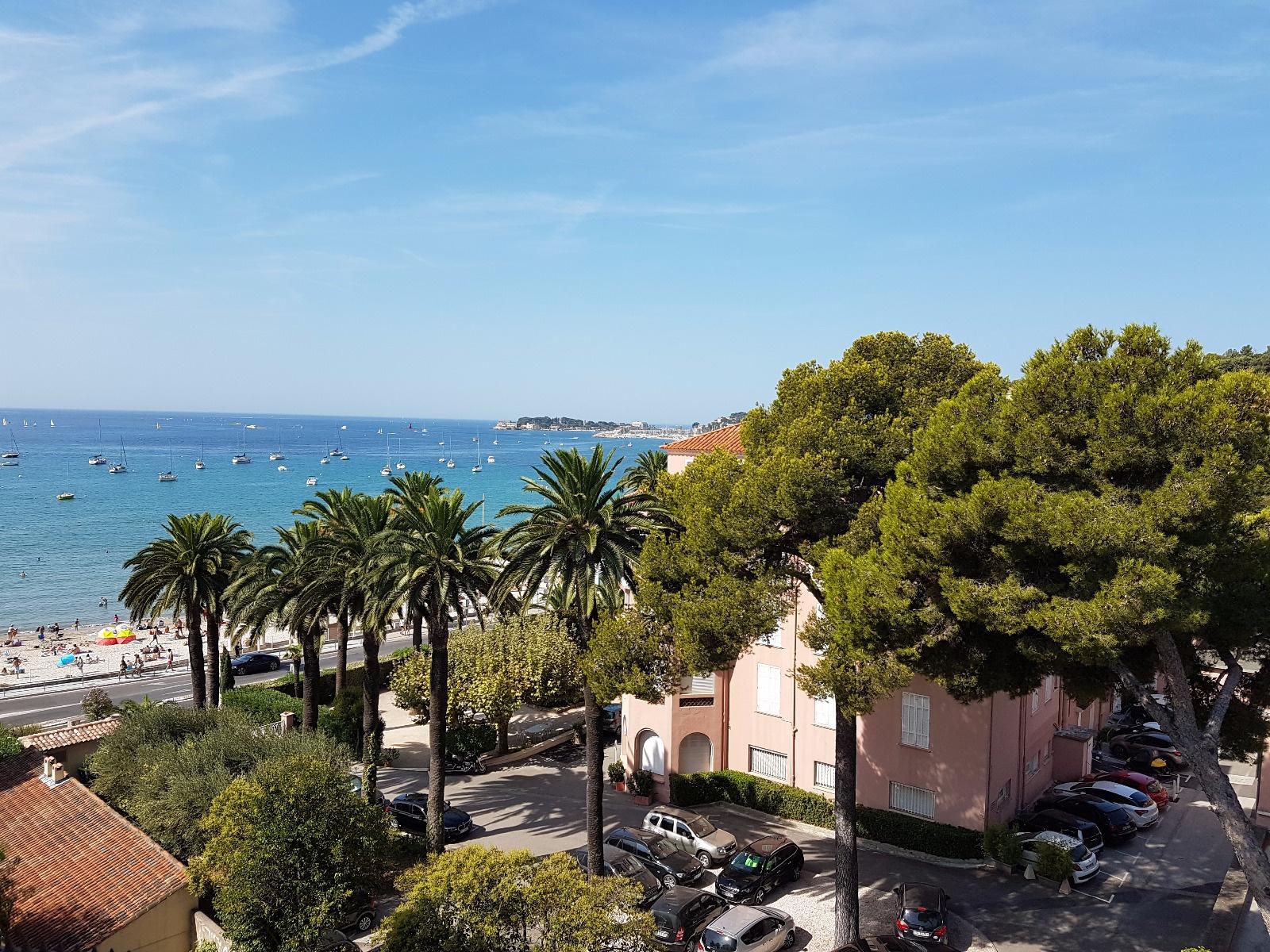 Bandol immobilier l 39 immobilier bandol st cyr sur mer for Garage citroen saint cyr sur mer